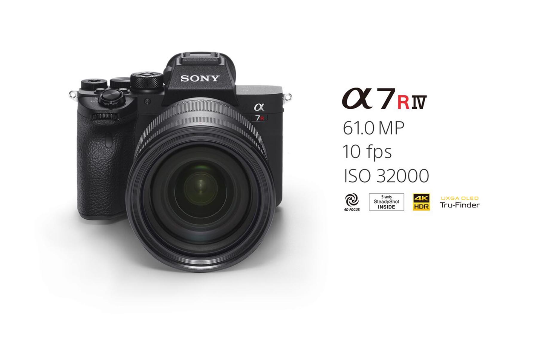 Norrsken Photography & Design - sony-a7r4-announced